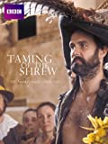 BBC Shakespeare: The Taming of the Shrew