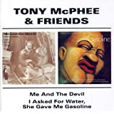 Me & the Devil/Asked for Water [Import anglais]