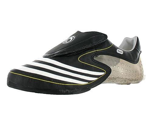 promo code 3fe33 95ac5 ... france adidas f50.8 tunit upper soc mens soccer shoes size us 12  regular width