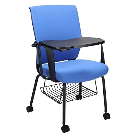 Admirable Amazon Com Wxf Mesh Office Chair Ergonomic With Adjustable Gmtry Best Dining Table And Chair Ideas Images Gmtryco
