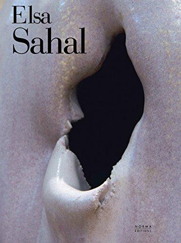Elsa Sahal (English and French Edition)
