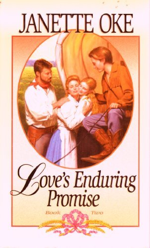 Love\U2019s Enduring Promise pdf epub