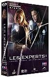 Les Experts : Saison 4, Partie 1 - Édition 3 DVD