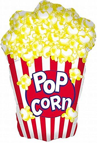 Movie Popcorn 38