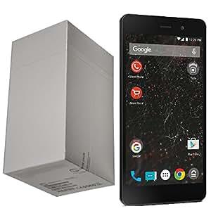 Amazon.com: Silent Circle Blackphone 2 32GB Factory ...