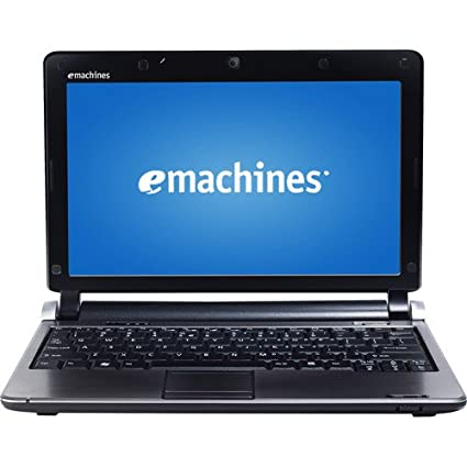 EMACHINES EM250 TOUCHPAD TREIBER WINDOWS XP