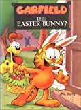 Garfield, the Easter Bunny?, Jim Davis, 0816734372