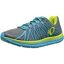 Pearl Izumi Women's EM Road M2 v2 Running Shoe