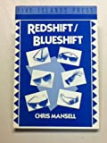 Redshift - Blueshift 9780958797214