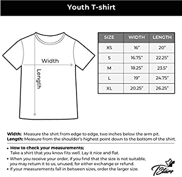 New Way 1294 Youth T-Shirt I Paused My Game To Be Here Funny Humor Video Gamer