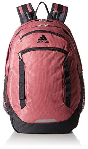 Adidas Back Packs - 7