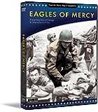 Eagles of Mercy