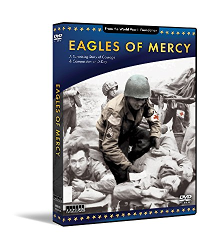 Eagles of Mercy