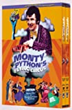 Monty Python's Flying Circus - Set 7 (Epi. 40-45)