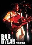 Bob Dylan - Woodstock