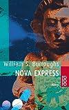 Image of Nova Express.