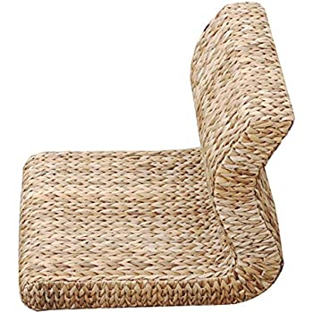 Amazon Com Oriental Furniture Tatami Chair Kitchen Amp Dining