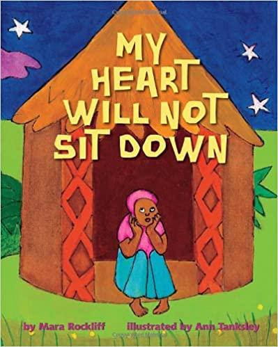 My Heart Will Not Sit Down Download.zip