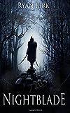 Nightblade (Volume 1)