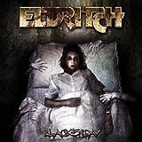 Blackenday by Eldritch (2007-05-22)