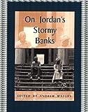 On Jordan's Stormy Banks, , 0895872285