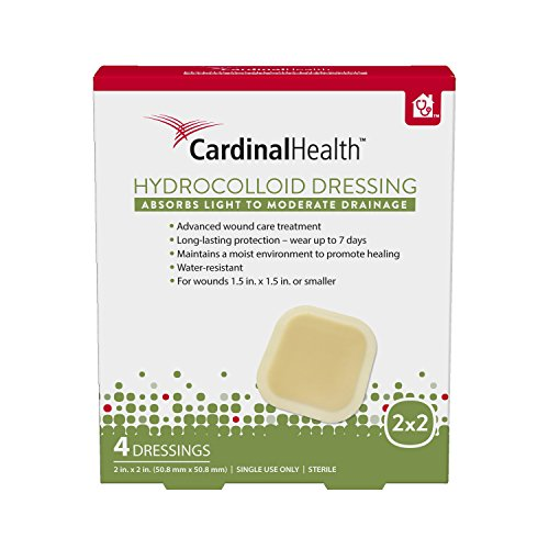 cardinal-health-hydrocolloid-2in-x-2in