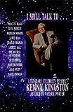 I Still Talk To..., Kenny Kingston, 0929765796