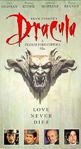 Bram Stoker's Dracula [Import]