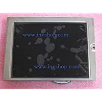 Original EDMMUG1BBF a-Si STN-LCD Panel 5.7 320240 for PANASONIC