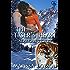 The Tiger's Heart (Alaskan Tigers Book 2)