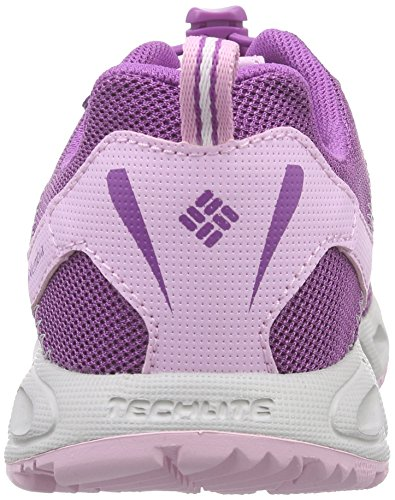 III Columbia Adults Drainmaker Youth Unisex zvxxw8Z7