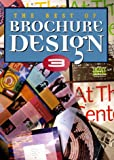 The Best of Brochure Design 3, Rockport Publishers Staff, 1564965562