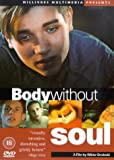 Body Without Soul [1996] [DVD]
