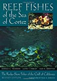 img - for Reef Fishes of the Sea of Cortez: The Rocky-Shore Fishes of the Gulf of book / textbook / text book