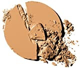 Youngblood Loose Mineral Foundation, Soft Beige, 10 Gram