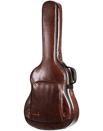 Fundas para guitarras eléctricas | Amazon.es