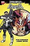 The Punisher Vol. 1: Dark Reign