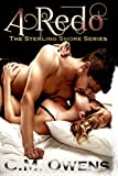A Redo (The Sterling Shore Series) (Volume 6)