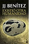 https://libros.plus/existio-otra-humanidad/