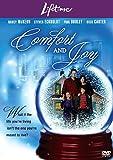 Comfort & Joy [DVD] [2003] [Region 1] [US Import] [NTSC]