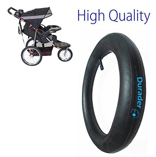 Baby Trend Stroller Inner Tube Front Wheel Baby