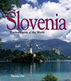 Slovenia, Tamra Orr and Tamra B. Orr, 0516242490