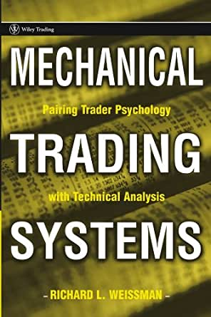 30/34 mechanical trading system