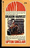 Dragon Harvest (Series: Lanny Budd 6.)