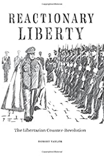 The grey book blueprint for southern independence the league of reactionary liberty the libertarian counter revolution malvernweather Choice Image