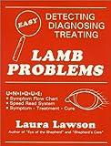 Lamb Problems: Detecting, Diagnosing, Treating