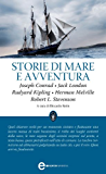 Storie di mare e avventura (eNewton Classici)