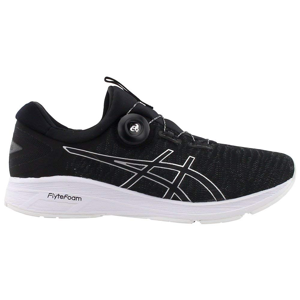 ASICS Womens Dynamis Running Athletic,