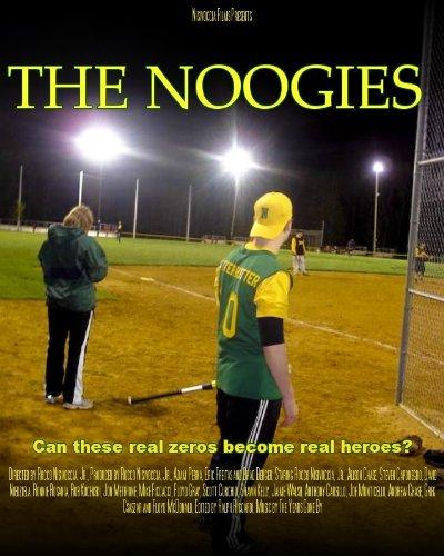 The Noogies (Floyd Pitcher)