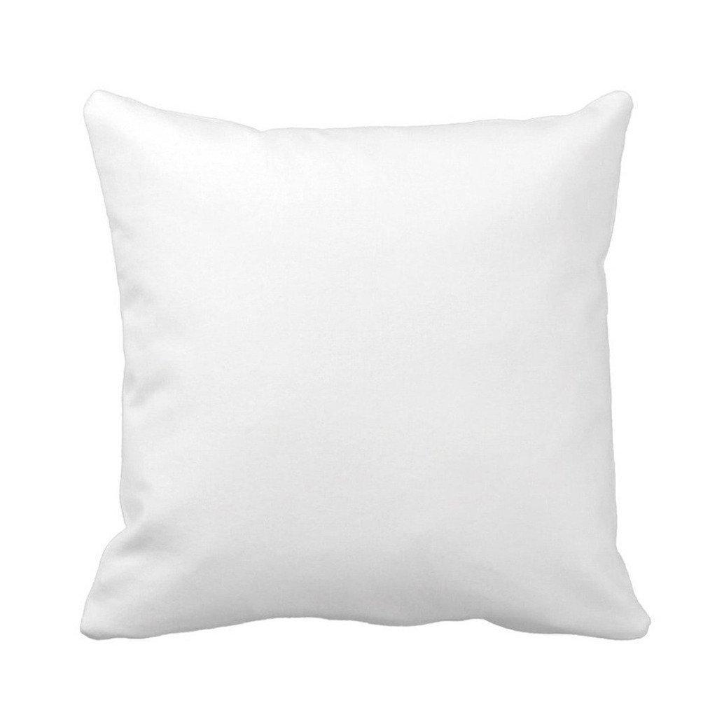 Mauve Taupe Decorative Solid Color Toss Pillow Case